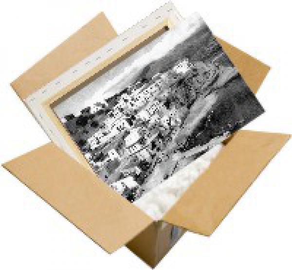 Αγία Γαλήνη Παλιές Φωτογραφίες