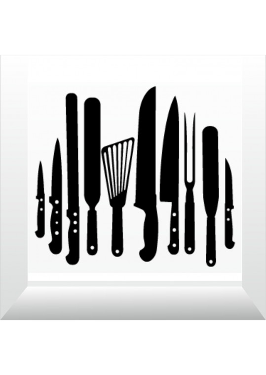 μαχαιρια
